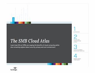 SMB_cloud_atlas_handbook.png