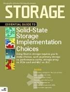SSD implementation image