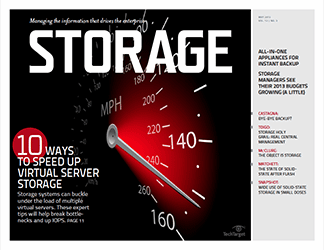Storage_cover_may_2013.png
