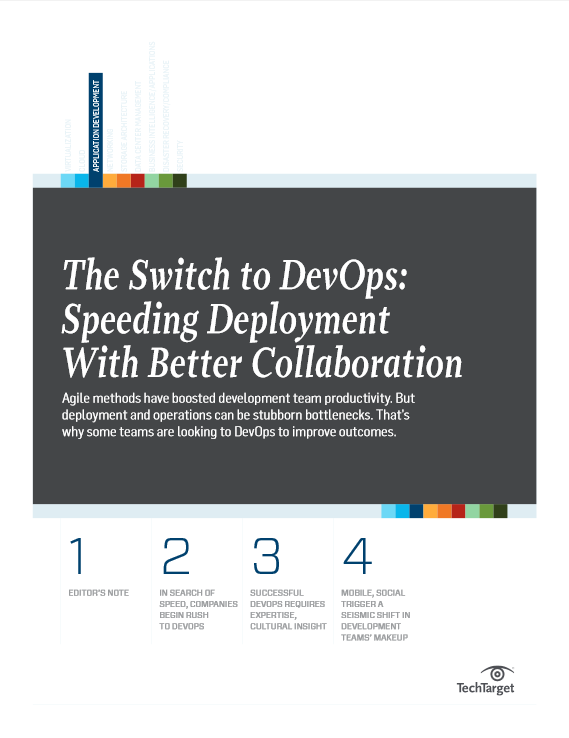 Switch_to_DevOps-Speeding_Deployment_With_Better_Collaboration_final.PNG