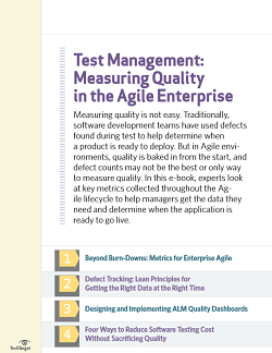 Test_Management_Measuring_Quality_in_the_Agile_Enterprise_final.PNG