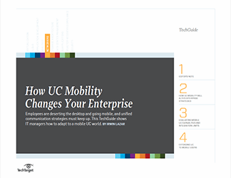 UC_mobility_changes_enterprise.png