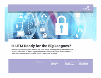 UTM_big_leagues.png