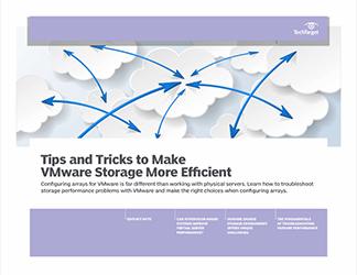 VMware_storage_efficient.png