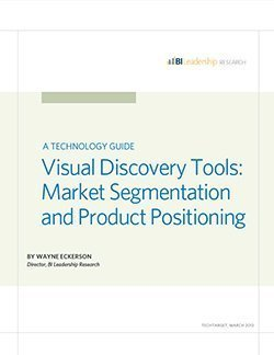 VisualDTools_cover_march_2013_lg.jpg