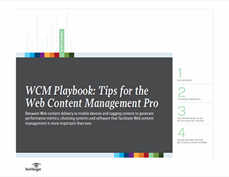 WCM_playbook_handbook_cover.png