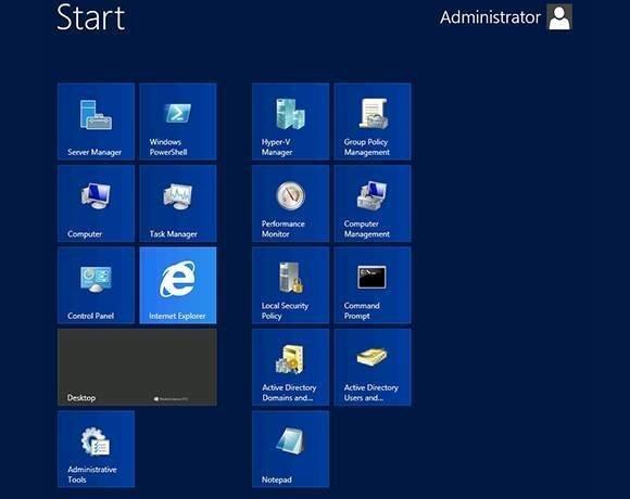 WinServ2012UI_2.jpg