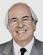 Frank Abagnale, Trusona advisor