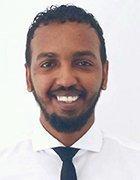 Hamza Abib