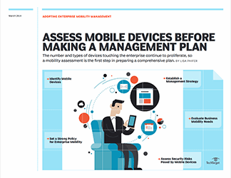 adopting_enterprise_mobility_management_ch1.png