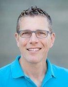 Henry Albrecht, CEO, Limeade