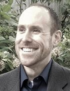 Jim Aldridge