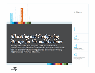 allocating_configuring_storage_vms_cover.png