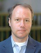Alex Atzberger, Episerver CEO
