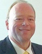 Willem Bagchus