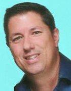 Will Bailey, IT director, Catholic Charities of Santa Clara County