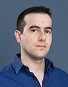 Gil Barak, CTO and co-founder, Secdo