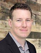 Keith Barthold, CEO at DKBInnovative