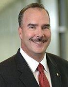 Phil Bertolini, CIO and deputy county executive, Oakland County, Mich.