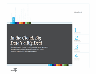 big_data_big_deal_hb_cover.png