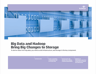 big_data_hadoop.png
