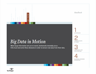 big_data_in_motion.png