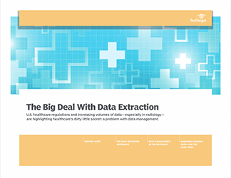 big_deal_data_extraction.png