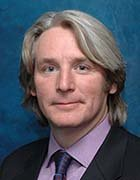 Marcus Blosch, VP Analyst, Gartner Inc.