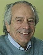 Geoffrey Bock