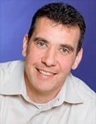 Nick Bonfiglio