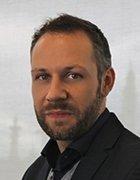 Manfred Bortenschlager