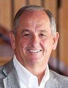 Bill Botti, executive vice president, Wayside Technology Group