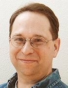Mike Bowers, principal enterprise information architect, The Church of Jesus Christ of Latter-day Saints