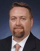 Jon Boyens, program manager, cyber, supply chain risk management, SCRM, NIST, image, headshot