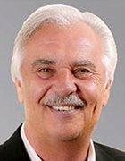 Bob Bruce, SVP of worldwide channels, Silver Peak