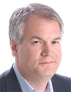 John Burgess, president, Mainstream Technologies