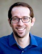 Kevin Burnett, Senior Software Engineer, Rosetta Stone