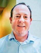 Pat Burns, vice president, product management, Autotask