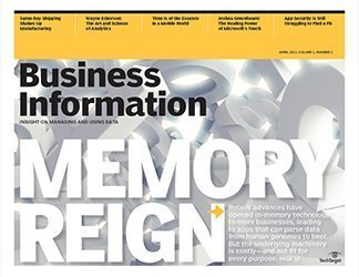 business-information_cover_april_2013.jpg