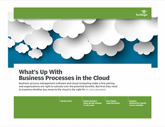 business_proccesses_in_cloud.png