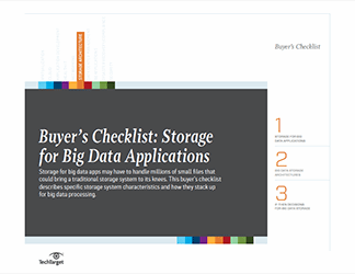 buyer_checklist_big_data_hb_cover.png