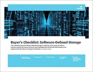 buyers_checklist_0215.jpg