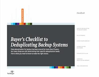 buyers_checklist_dedup.png