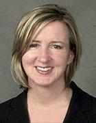 Yvette Cameron, analyst, Gartner