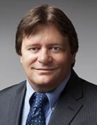 Mark Caron