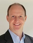 Tom Carter is principal architect at Kickdrum Technology Group LLC