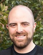 Matt Chotin, director of product management, AppDynamics