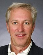 Kent Christensen, practice director for data center and cloud strategy, Datalink