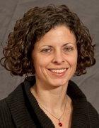 Christine Cignoli