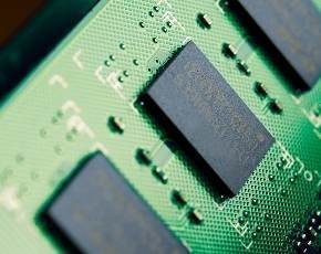 circuit_board_detail.jpg